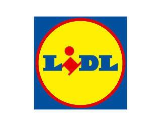 LIDL 320x250 - Supermarchés