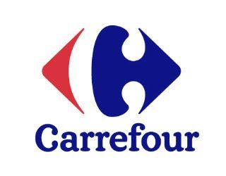 Carrefour Catálogo