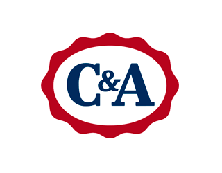 C&A MAGASIN ONLINE