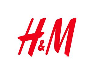 hym 320x250 - H&M