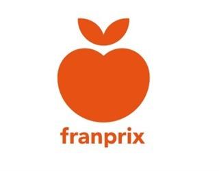 fanprix - Franprix