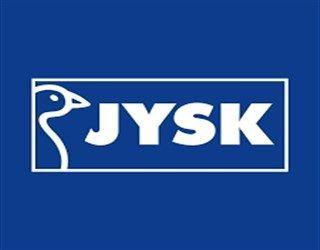 jysk 320x250 - JYSK