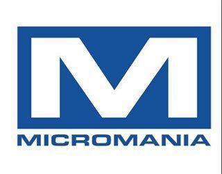micromania 320x250 - Électroménager