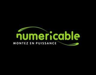 numericable 320x250 - Électroménager