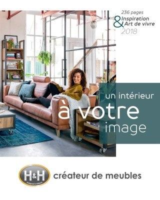 Un interieur a votre image