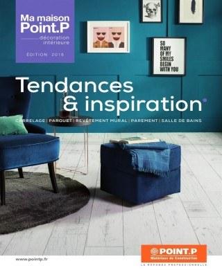 Catalogue Decoration Interieure 2018