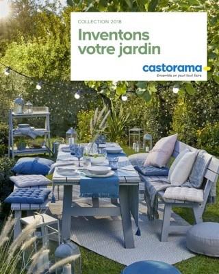 Inventons votre jardin