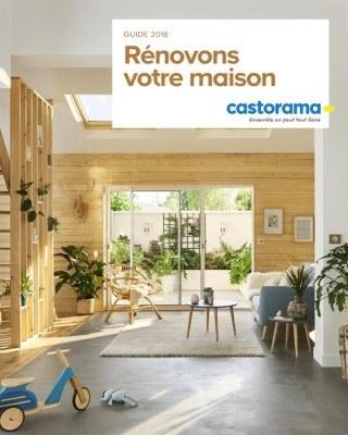 Renovons votre maison