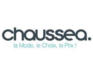 chaussea mode