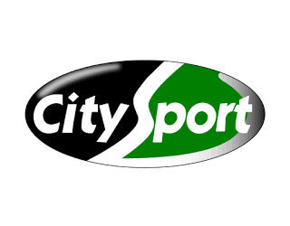 Catalogue City sport
