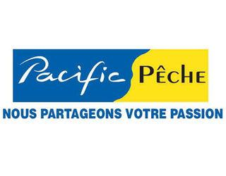 Pacific Peche catalogue