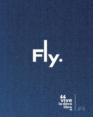 fly 2017-2018
