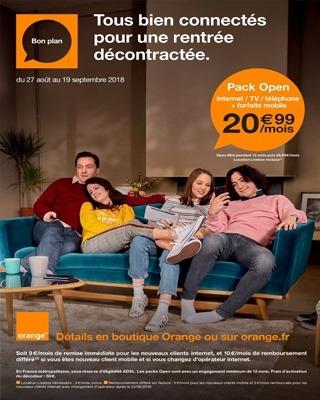 orange-france-catalogue