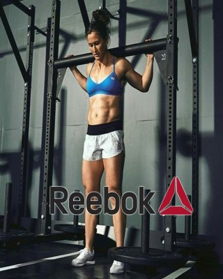Women s New Collection - Reebok