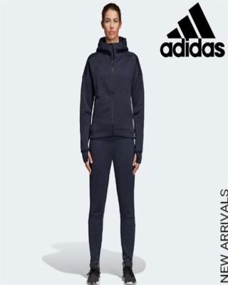 Adidas New Arrivals 2019 - Adidas