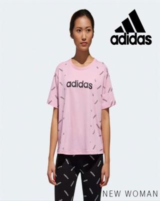 Adidas New Woman - Adidas
