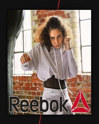 Meilleures ventes - Reebok
