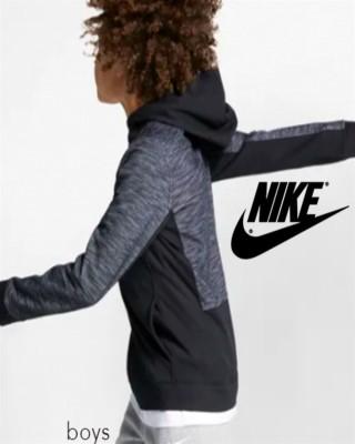 Nike boys - Nike