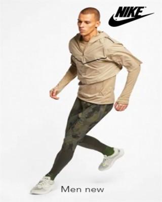 Nike new men - Nike
