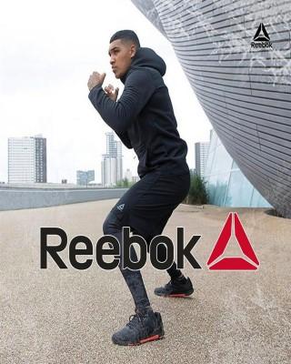 Nouvelle Collection - Reebok