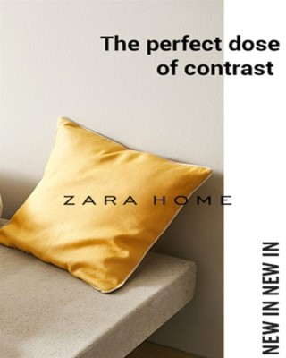 Zara home New in