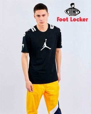 Basketball lifestyle - Foot Locker