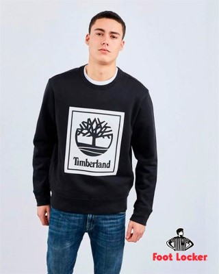 Collection timberland ycc