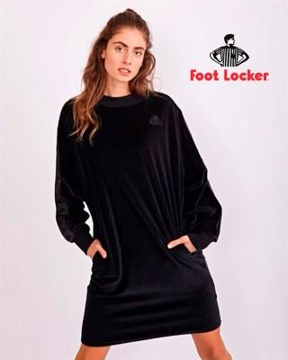 Nouveautes femme - Foot Locker