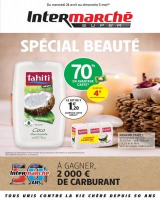 Special baeute